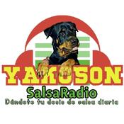 Emisora YakosonSalsaRadio