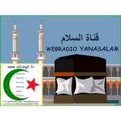 Emisora Yanasalam Webradio