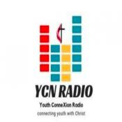 Emisora YCN Radio