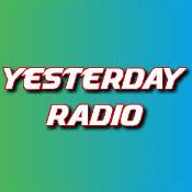 Emisora Yesterday Radio