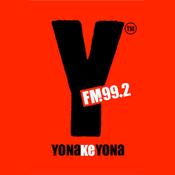 Emisora YFM