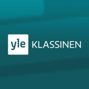 Emisora YLE Klassinen