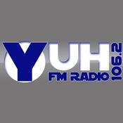 Emisora YUH FM 106.2