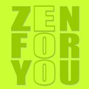 Emisora ZEN FOR YOU