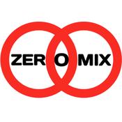 Emisora Zeromix Radio