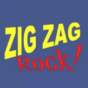 Emisora Radio Zig Zag Rock