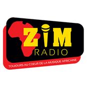 Emisora Zim Radio