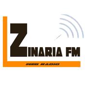 Emisora ZINARIAFM