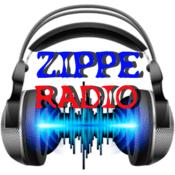 Emisora Zippe Radio
