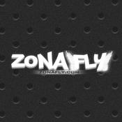 Emisora Zona Fly