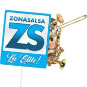 Emisora ZONASALSA