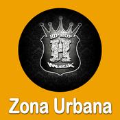 Emisora Zona Urbana