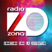 Emisora Radio Zona Zero Mx-Co