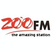 Emisora Zoo FM Batam 101.6