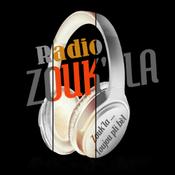 Station Radio ZOUKLA