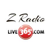 Emisora Z Radio Live365