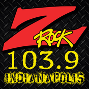 Emisora Z-Rock 103.9