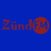 Emisora Zünd FM