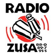 Emisora Radio ZuSa