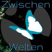 Emisora Zwischen-Welten Radio