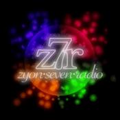 Emisora Zyon.Seven.Radio - QuietStorm